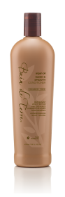 bain de terre argon oil sleek smooth conditioner