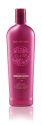 purite healthy color protect conditioner