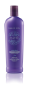 purite healthy moisture repair conditioner