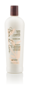 bain de terre coconut papaya ultra hydrating conditioner image