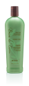 Green tea thickening conditioner