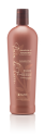 bain de terre macamdamia oil nourishing conditioner